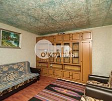 Spre vânzare apartament la sol de tip studio în centrul orașului ...