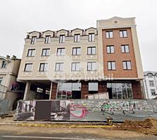 Vă propunem spre vânzare apartament în bloc locativ nou situat în ...