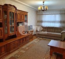 Oferim spre vânzare un apartament cu 3 camere. Locuința se află în ...