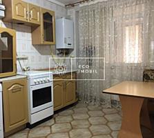 Spre vânzare apartament cu 2 camere seria MS în sect. Botanica pe bd.