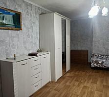 Продается 1 комнатная квартира с ремонтом (м-н «МАНГО»)