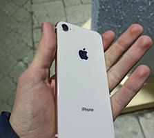 Iphone 8 64gb (CDMA+GSM)