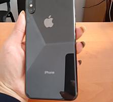 Мобильный телефон iPhone XS Max 256 Gb