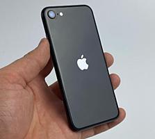 Продам IPhone SE 2020 128GB