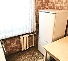 1-комнатная квартира возле Газконторы на Балке