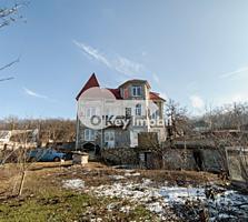 Vă propunem spre vânzare casă în 3 nivele cu 4 camere construită ...