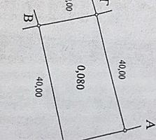 Продам участок Фонтанка
