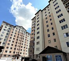 Va oferim spre vinzare apartament in noul complex locativ al ...