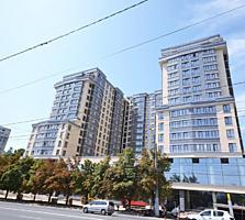 Va prezentam spre vinzare apartament deosebit in noul complex locativ