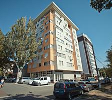 Va propunem spre vinzare apartament cu 1 odaie + living in sectorul ..