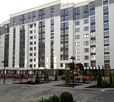 Spre vinzare va oferim apartartament cu 2 odai in sectorul Botanica. .