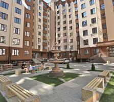 Va oferim spre vinzare apartament cu 3 odai in sectorul Ciocana, bd. .
