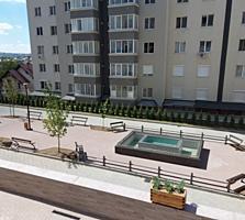 Se ofera spre vinzare apartament cu 1 odaie in sectorul Buiucani al ..