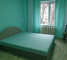 Va oferim spre vinzre apartament cu 4 odai in sectorul Cioacana al ...