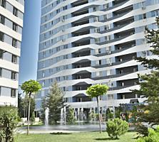 Va oferim spre vinzare apartament cu 2 odai + living in sectorul ...