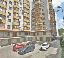Spre vinzare se ofera apartament exceptional cu 2 odai + living in ...