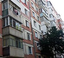 Se vinde aparatment cu 3 odai in sectorul Buiucani, str. Nicolae ...