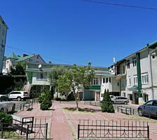 Se ofera spre vinzare apartament cu 2 odai in sectorul Botanica al ...