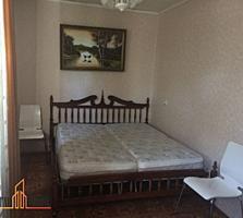 Se ofera spre vinzare apartament cu 2 odai in sectorul Buiucani, ...