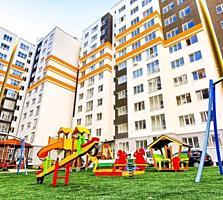Va oferim spre vinzare apartament cu 1 odaie in sectorul Telecentru. .