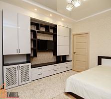 Va propunem spre vinzare apartament cu 2 odai in sectorul Buiucani, ..