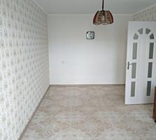 Va oferim spre vinzare apartament cu 2 odai in comuna Stauceni. ...