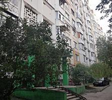 Va oferim spre vinzare apartament cu 3 odai in sectorul Ciocana, str.