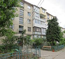 Se ofera spre vinzare apartament cu 1 odaie in sectorul Botanica, ...