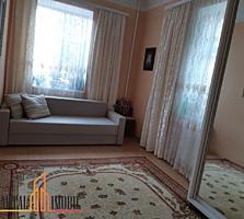 Se ofera spre vinzare apartament cu 2 odai in sectorul Riscani, ...