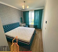 Va oferim spre vinzare apartamentul ideal pentru familia ...