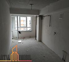 Spre vanzare se ofera apartament cu 2 odai, in Complexul Locativ &quot