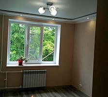 Se ofera spre vinzare, apartament cu 2 odai, sectorul Botanica, pe ...