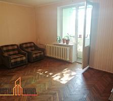 Spre vinzare apartament in sectorul Riscani, str. Branistii. Imobil ..