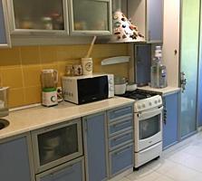 Vânzare apartament în bloc secundar, amplasat în sectorul Telecentru.
