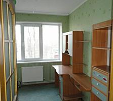 Spre vânzare apartament în bloc secundar, situat in sectorul ...