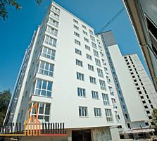 Spre vanzare apartament cu 2 odai amplasat în sectorul Botanica al ...