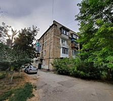Se vinde apartament cu 1 camera in sectorul Riscani. Suprafata ...