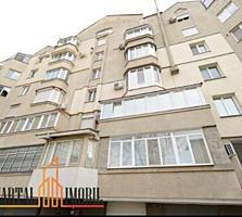 Apartament de vânzare cu două etaje, 4 odai, situat în sectorul ...