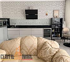 Cvartal Imobil vă oferă spre vănzare apartament confortabil într-un ..