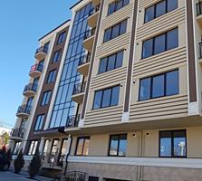 Spre vinzare apartament de elita in bloc de tip Club House! Imobilul .