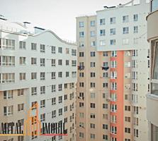 Îți prezentăm spre vânzare apartament cu 1 camera, amplasat într-un ..