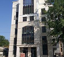 Cvartal Imobil vă oferă spre vânzare apartamet cu 2 camere, situat în