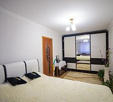 Se vinde apartament cu 1 camera in sectorul Posta Veche. Suprafata ...