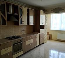 Cumpărarea bunurilor imobiliare cu ajutorul nostru! Apartament cu 3