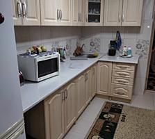 Продается 2 комнатная квартира в новострое р-н Тридцатый 68кв. м