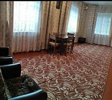 Продаю крепкий дом в Белгород- Днестровском р-не в центре села Монаши