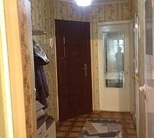 Apartament mai mare cu 1 camera