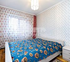 Se oferă spre vânzare apartament amplasat în bloc secundar în ...