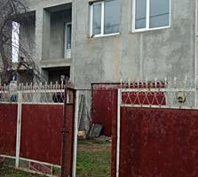 Продам дом в Слободзеи