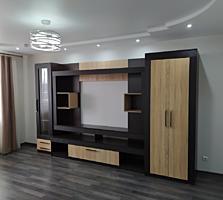 Apartament cu 3 camere la Botanica